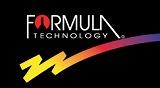 フォーミュラーテクノロジー製品〜剥離剤